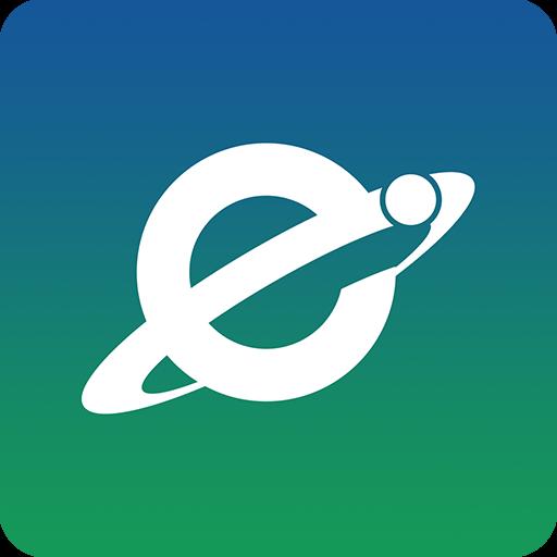 E-Siap Bengkel Online