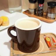 Oyami Café