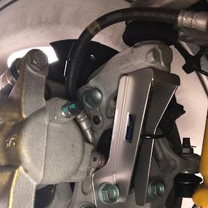 ロードスター ND5RC RSのカスタム事例画像 まちょさんの2018年11月15日20:07の投稿