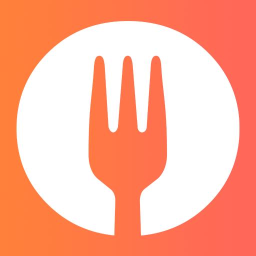Baixar Tecnonutri - Dieta para Emagrecer com Saúde para Android