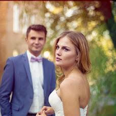 Wedding photographer Aleksandr Khom (SipMyOcean). Photo of 03.11.2014