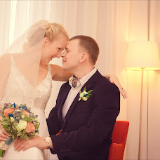 Wedding photographer Dmitriy Chadi (chadi). Photo of 03.04.2015