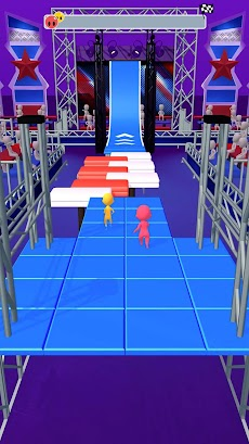Epic Race 3Dのおすすめ画像4
