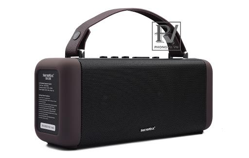 Soundmax SB-206-2