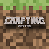 Tải Tips minecraft pe APK