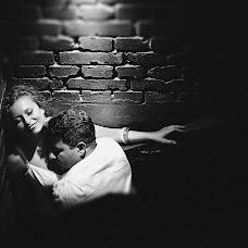 Wedding photographer Razvan Emilian Dumitrescu (RazvanEmilianD). Photo of 05.04.2016