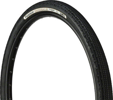 Panaracer GravelKing SK Tire 27.5x1.9 (650B x 48mm) alternate image 1