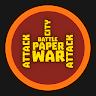 ru.skanersoft.paperwar