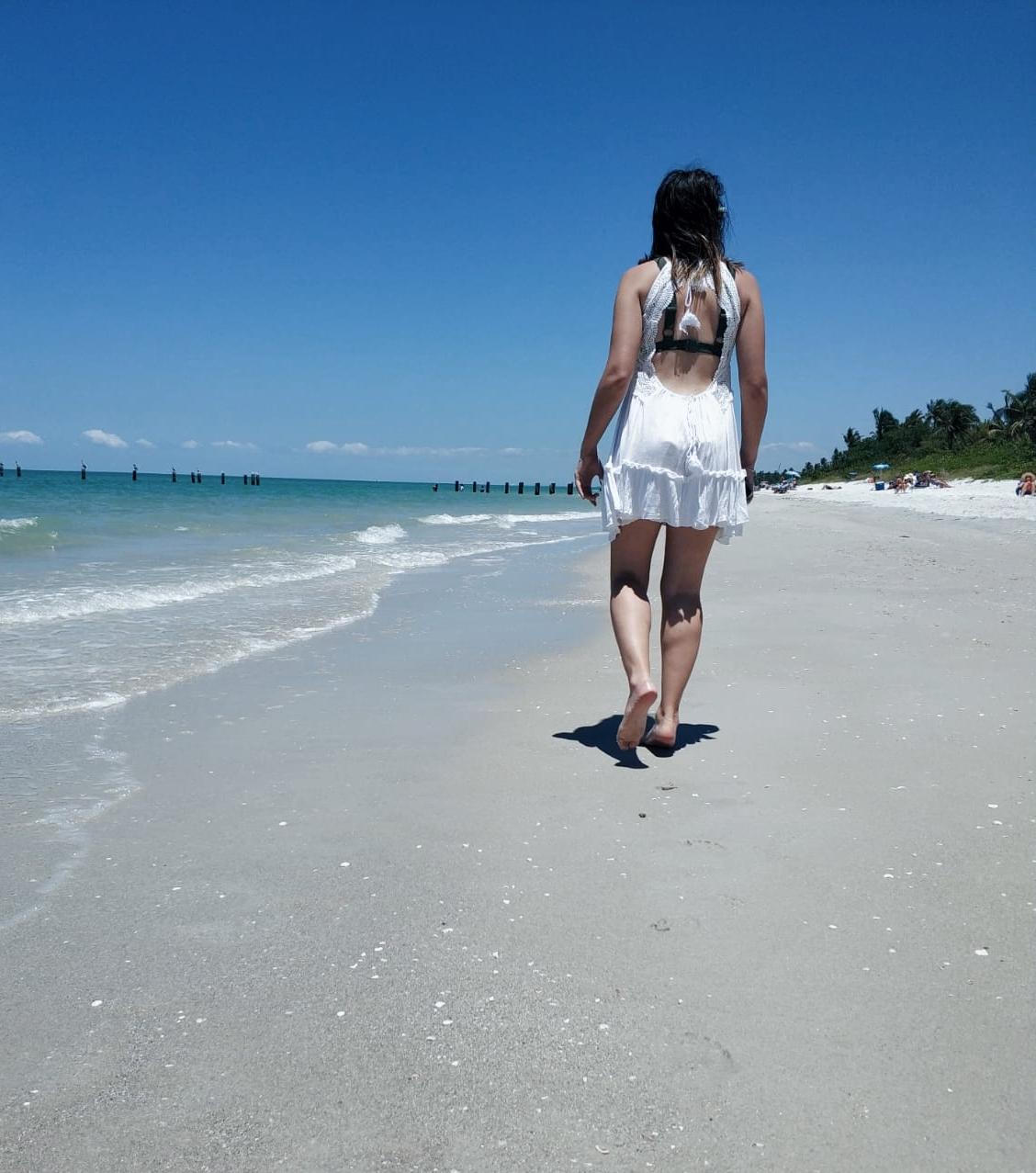 """טיול מחוף לחוף בארה""""ב ביקור בפלורידה אטרקציות"""