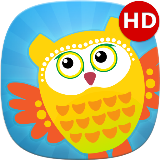 Animal Sounds for Kids file APK Free for PC, smart TV Download
