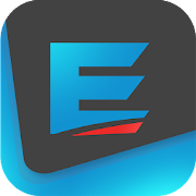 App EarthLink Telecommunications APK for Windows Phone