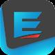 EarthLink Telecommunications apk