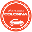 Autoscuola Colonna icon