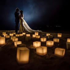 Fotógrafo de casamento Renata Xavier (renataxavier). Foto de 01.11.2018