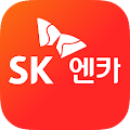 SKencar download