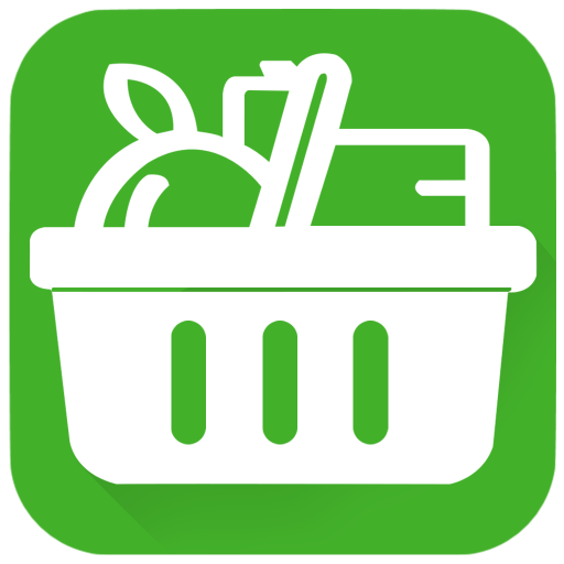 GroceryPik Customer file APK for Gaming PC/PS3/PS4 Smart TV