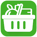 GroceryPik Customer file APK Free for PC, smart TV Download