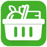 GroceryPik Customer file APK Free for PC, smart TV Download