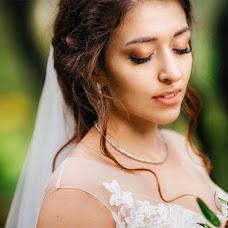 Wedding photographer Aleksandra Tikhova (Xelanti). Photo of 20.03.2018