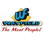 Wayfield Foods