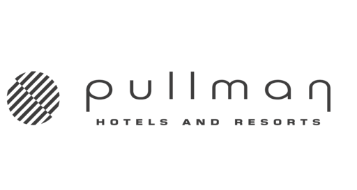 Pullman sensibilisation des collaborateurs