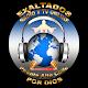 Radio Tv Exaltados Download for PC Windows 10/8/7