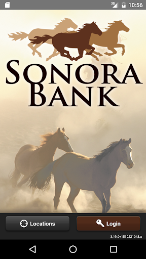 Sonora Bank Mobile