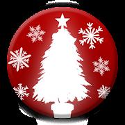 App Holidays APK for Windows Phone