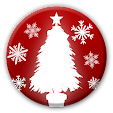 Holidays file APK for Gaming PC/PS3/PS4 Smart TV