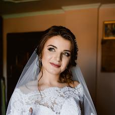 Wedding photographer Orest Kozak (Orest22). Photo of 09.01.2018