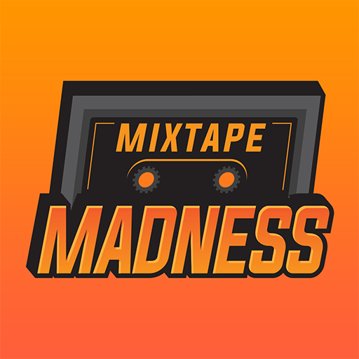 Mixtape Madness file APK for Gaming PC/PS3/PS4 Smart TV