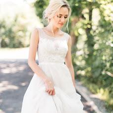 Wedding photographer Dmitriy Oleynik (OLEYNIKDMITRY). Photo of 01.08.2017