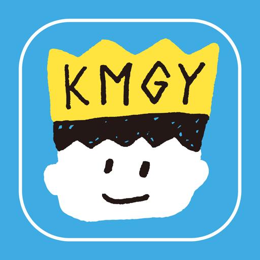 かまがや子育て応援アプリ 生活 App LOGO-APP試玩