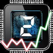 Dual-Core Processor Booster