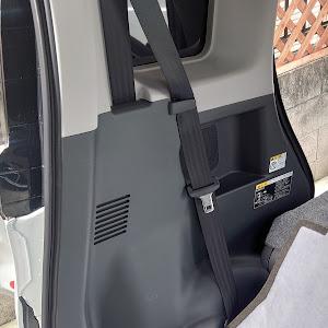 スペーシアカスタム MK32S Xリミテッド H.27.3のカスタム事例画像 ノアハイさんの2020年05月17日17:43の投稿