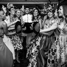 Fotógrafo de bodas Miguel angel Padrón martín (Miguelapm). Foto del 12.12.2018