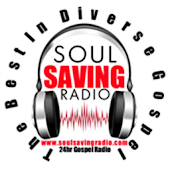 Soul Saving Radio