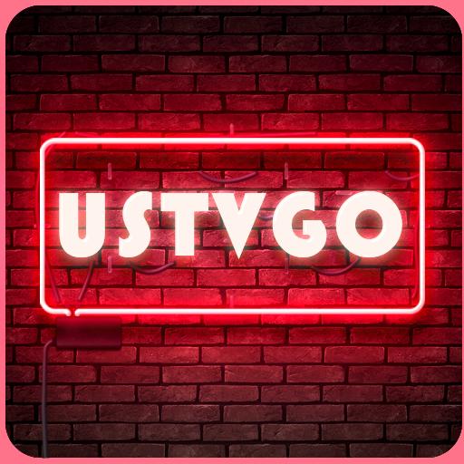 Baixar United States - USTVGO TV Online