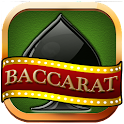 Baccarat Multiplayer Casino icon