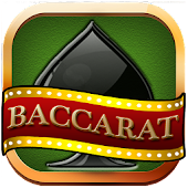 Baccarat Multiplayer Casino