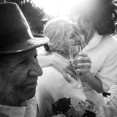 Fotografo di matrimoni Emil Doktoryan (doktoryan). Foto del 22.10.2015