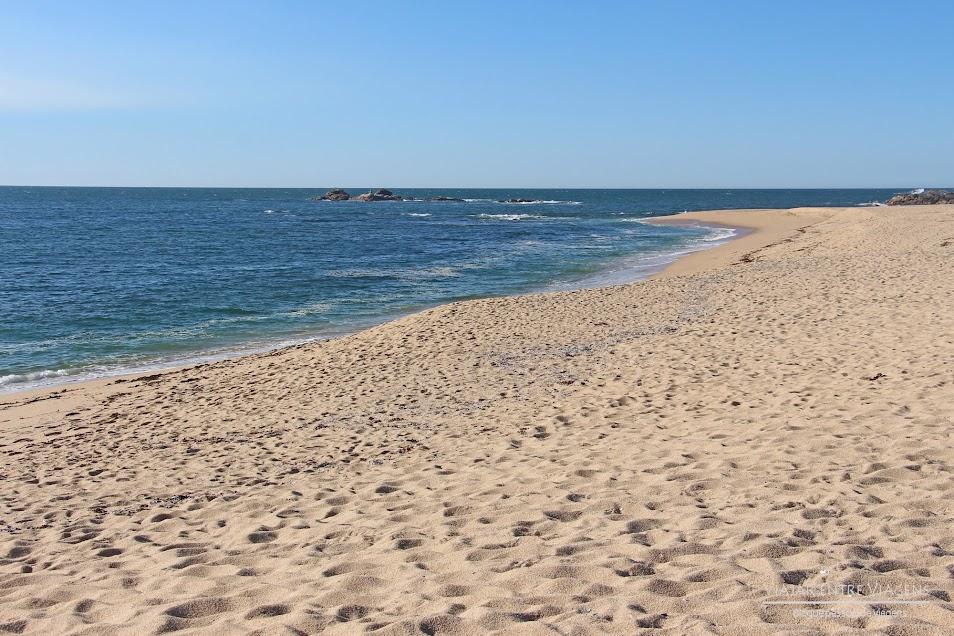 As melhores praias do norte de Portugal (e que o vão encantar) | Portugal