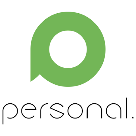 Personal. Multidisciplinaire praktijk