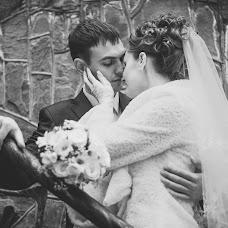 Wedding photographer Yuriy Kovalenko (Yurets). Photo of 22.06.2015