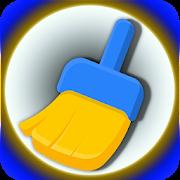 Clean Memory - Protector