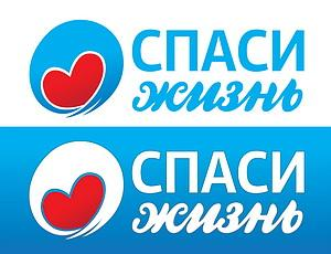 http://novocrimea.ru/pict/arts1/39/76/397677.jpg