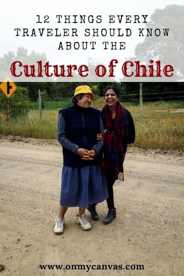 pinterest image chilean culture article