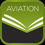 Aviation Dictionary 2.0 Icon