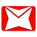 Tocomail for Gmail icon