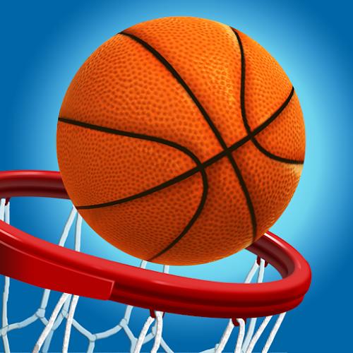 Basketball Stars 1.31.0